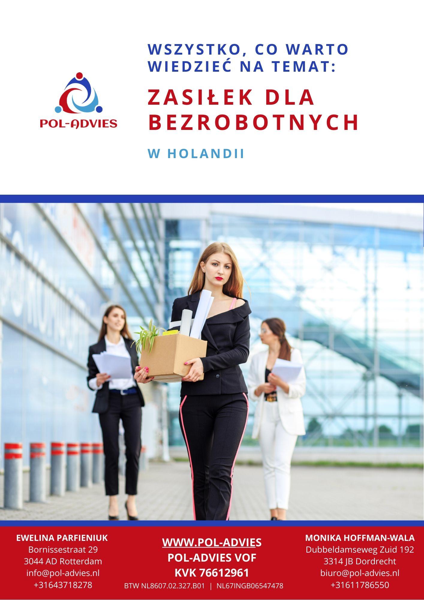 e-book-zasiłek-dla-bezrobotnych