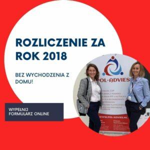 zwrot-z-podatku-online-holandia-2018